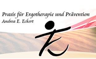 Bild zu Praxis für Ergotherapie u. Prävention in Hamburg