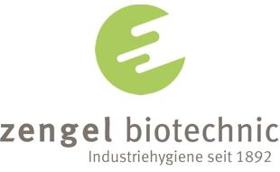 Bild zu Zengel Biotechnic GmbH & Co. KG Schädlingsbekämpfung in Hamburg