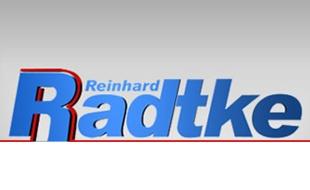 Bild zu Schlosserei und Metallbau Reinhard Radtke GmbH in Hamburg
