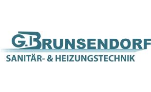 Bild zu Brunsendorf Günter e.K. Inh. Jan Brunsendorf Sanitär- und Heizungstechnik in Hamburg