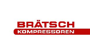 Bild zu Brätsch Kurt Kompressoren GmbH in Hamburg