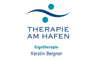 Bild zu Therapie am Hafen Ergotherapie in Hamburg