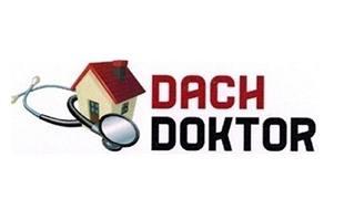 Bild zu Der Dach-Doktor Inh. R. Rosenberg in Halstenbek in Holstein