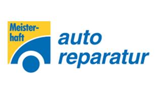 Bild zu Zucht GmbH Autoreparatur in Hamburg
