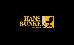 Bild zu Hans Bunke GbR in Hamburg