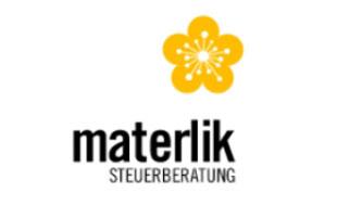 Bild zu Materlik Sönke Steuerberatung in Hamburg