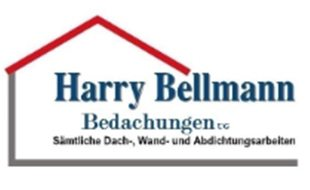 Bild zu Harry Bellmann Bedachungen UG in Hamburg