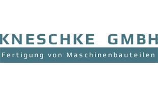 Bild zu Kneschke GmbH Drehereien in Hamburg