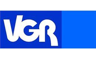 Bild zu VGR Bau- und Brandsanierung GmbH in Hamburg