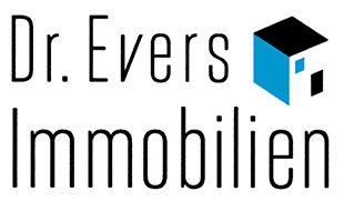 Bild zu Dr. Evers Immobilien GmbH Immobilien in Hamburg