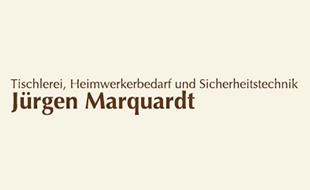 Bild zu Marquardt Jürgen Tischlerei in Hamburg