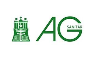 Bild zu Andreas Giessen Sanitär GmbH Sanitärinstallation in Hamburg