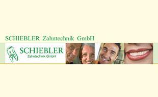 Bild zu Schiebler Zahntechnik GmbH in Hamburg
