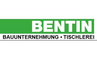 Bild zu Bentin GmbH & Co KG Bauunternehmung in Hamburg