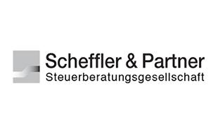 Bild zu Scheffler & Partner Steuerberatungsgesellschaft in Hamburg