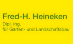 Bild zu Heineken Fred H. Dipl.-Ing. Öffentlich bestellt u. vereidigter Sachverständiger für Garten- u. Baumgutachten in Hamburg