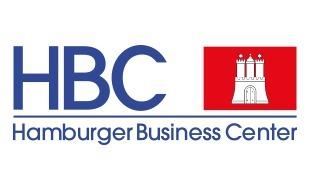 Bild zu HBC Hamburger Business Center GmbH Büroservice in Hamburg