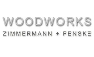 Bild zu WOODWORKS Andreas Fenske Tischlerei in Hamburg