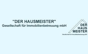 Bild zu Der Hausmeister Ges. f. in Hamburg