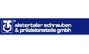 Bild zu alstertaler schrauben & präzisionsteile lothar mewes gmbh in Hamburg
