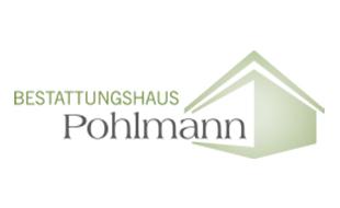Bild zu Pohlmann GmbH Bestattungen in Norderstedt