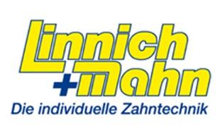 Bild zu Centric-Dentaltechnik GmbH GF: Uwe Mahn in Hamburg