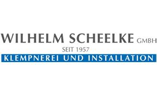 Bild zu Scheelke Wilhelm GmbH Sanitärinstallation in Hamburg