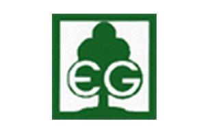 Bild zu Günther, Edgar GmbH Garten- und Landschaftsbau in Hamburg