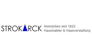 Bild zu Robert Dittmer GmbH & Co. KG. Immobilien in Hamburg