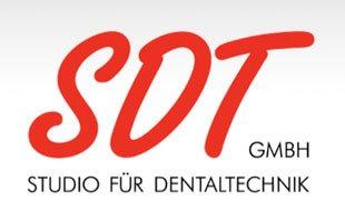 Bild zu SDT-Studio für Dentaltechnik GmbH Zahntechnisches Labor in Hamburg