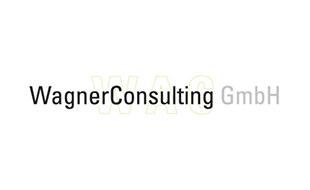 Bild zu WAC Wagner Consulting GmbH Consulting in Hamburg