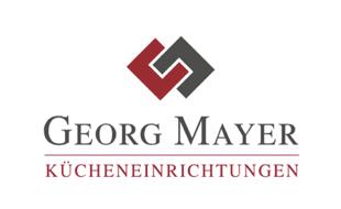 Bild zu Kücheneinrichtungen Georg Mayer in Hamburg