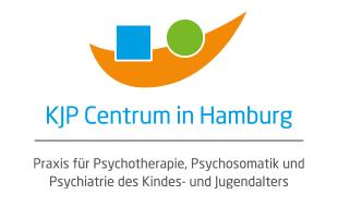 Bild zu KJP Centrum in Hamburg Dr. med. Tim Schlüter und Kollegen Kinder- und Jugendpsychiatrie und Psychotherapie in Hamburg