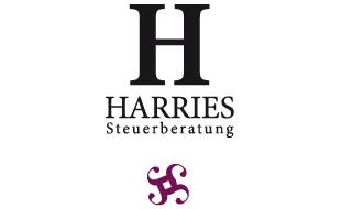 Bild zu Harries Monika Maria in Hamburg