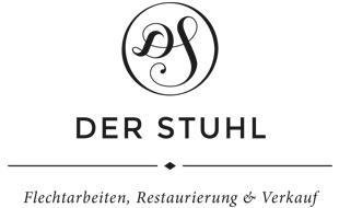 Bild zu Der Stuhl - Stuhlrestaurierungen in Hamburg