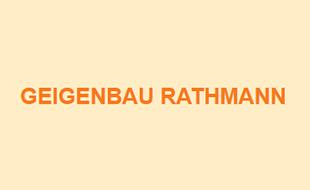 Bild zu Rathmann Geigenbau Musikalienhandel Inh. Birgit Wyrowski in Hamburg