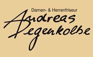 Bild zu Degenkolbe Inkognito Friseursalon in Hamburg