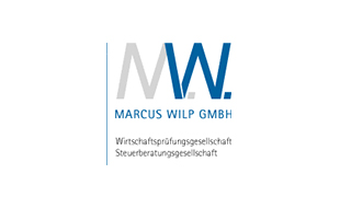 Bild zu Wilp Marcus GmbH Steuerberater Wirtschaftsprüfer in Hamburg