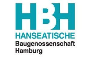 Bild zu Hanseatische Baugenossenschaft Hamburg eG in Hamburg