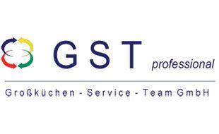 Bild zu GST Großküchen-Service-Team GmbH in Hamburg
