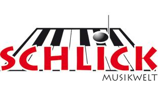 Bild zu Schlick Musikwelt Inh. Katja Schell in Norderstedt
