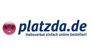 Bild zu Platzda GmbH Baustellenabsicherung in Hamburg