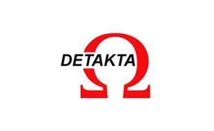 Bild zu DETAKTA Isolier- und Messtechnik GmbH & Co. KG Großhandel für elektrische Isoliermaterialien in Norderstedt