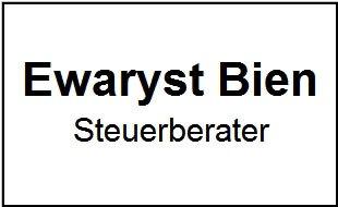 Bild zu Bien Ewaryst Dipl.-Kfm. Steuerberater in Hamburg