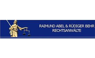Bild zu Abel u. Behr Rechtsanwälte in Hamburg
