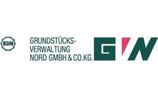 Bild zu Grundstücksverwaltung Nord GmbH & Co. KG in Hamburg