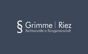 Bild zu Riez Klaus Fachwanwalt für Sozialrecht - Rechtsanwalt in Hamburg