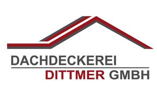 Bild zu Dachdeckerei Dittmer GmbH in Hamburg