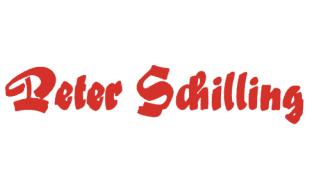 Bild zu Schilling Peter Elektrotechnik GmbH in Hamburg