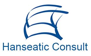 Bild zu HCW Hanseatic Consult GmbH Wirtschaftsprüfung in Hamburg